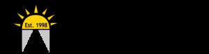 NDD-Logo-MuralWP