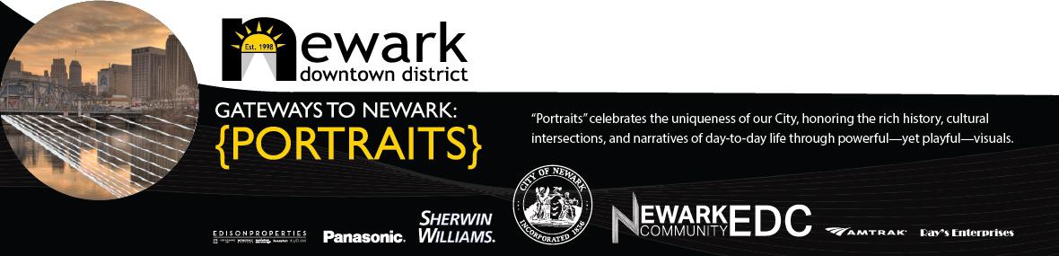 Portraits-Website-Main-Banner