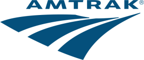 amtrak-logo