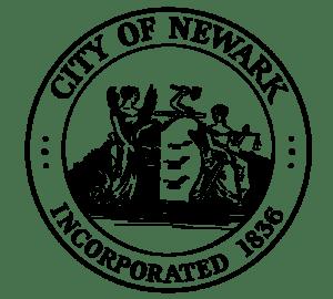 City-of-Newark-Logo