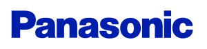 Panasonic_logo_(Blue).svg