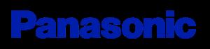 Panasonic_logo_(Blue).svg